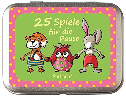 25-Spiele-fr-die-Pause-Geschenke-fr-die-Schultte-und-alle-weiteren-Events-fr-Kinder