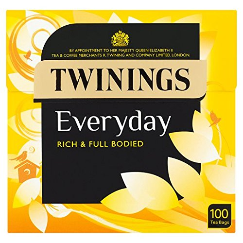 Twinings-Everyday-290G-100-Teebeutel