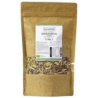 Vita-Natura-Sholzwurzel-Tee-loser-Arzneitee-Bio-1er-Pack-1-x-250-g