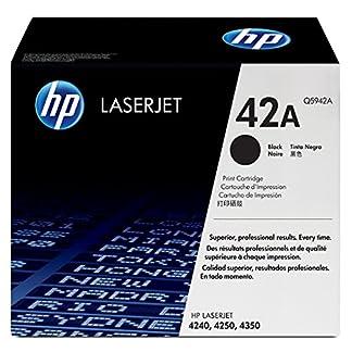 HP-42A-Original-LaserJet-Tonerkartusche