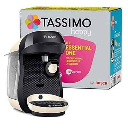 Bosch-Tassimo-Happy-Kapselmaschine