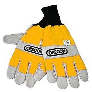 Handschuhe-fr-Kettensge-mit-erhhtem-Berhrungsschutz-Zwei-Hnde–M-bis-XL–Einheitsgre