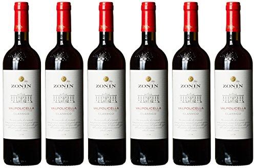 Zonin-Valpolicella-Classico-Corvina-Trocken-6-x-075-l