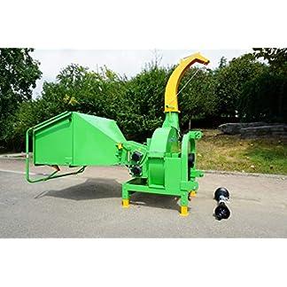 BX-102RS-hydraulischer-Holzschredder-Schredder-Holzhcksler-Hcksler-fr-Traktor-ab-50-PS-inklusive-Zapfwelle