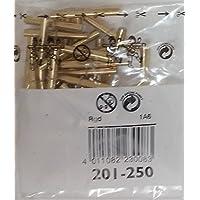 Rllchenlose-Treffer-Gold-NR201-250