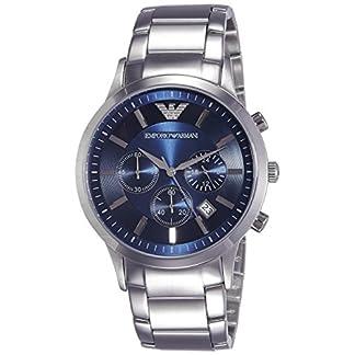 6fa5ace8 Emporio Armani Herren-Uhr AR2448