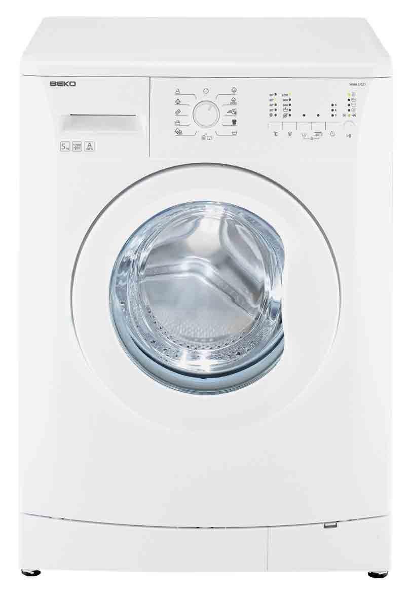 BEKO-Waschmaschine-WMB-51221-1200-RPM-5kg-A