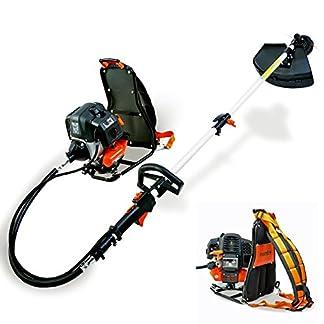 FUXTEC-rckentragbare-Benzin-Motorsense-FX-MS152T-mit-52-cc-2in1-Multitool-jetzt-mit-Rucksack-zum-anziehen-3-PS-Leistung-Trimmer-Rasentrimmer-Freischneider-Faden-2-Takt