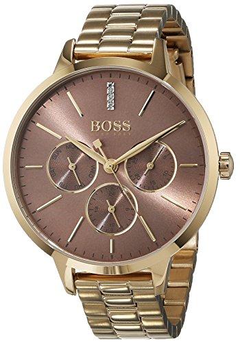 Hugo-BOSS-Unisex-Armbanduhr-1502422