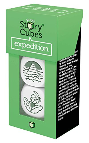 Unbekannt-HUTTER-Trade-879000-Rorys-Story-Cubes-MIX-expedition