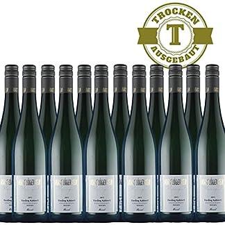 Weiwein-Weingut-Horst-Lwenstein-Winninger-Riesling-Kabinett-2015-trocken-12-x-075-l-VERSANDKOSTENFREI
