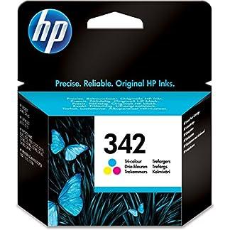 HP-342-Farbe-Original-Druckerpatrone-fr-HP-Deskjet-HP-Officejet-HP-Photosmart
