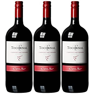 Cono-Sur-Tocornal-Cabernet-Sauvignon-Magnum-3er-Pack-3-x-15-L