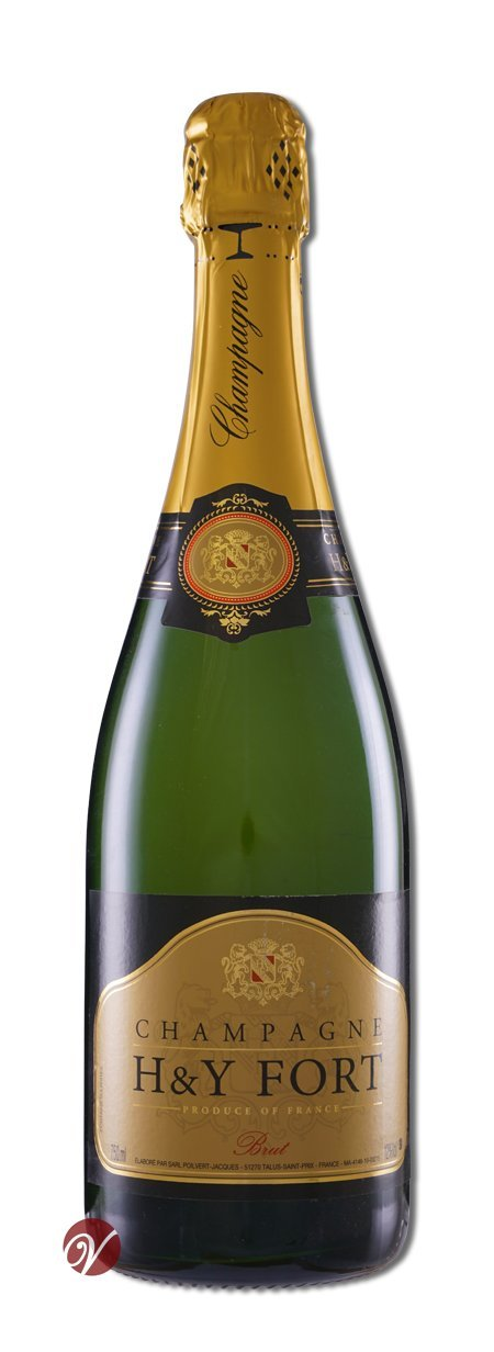 Champagne-H-Y-Fort-Brut