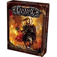 Warhammer-Fantasy-Roleplay-3rd-Edition-Omens-of-War