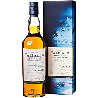 Talisker-57-North-Single-Malt-Scotch-Whisky-1-x-07-l