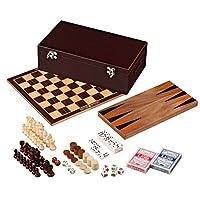 Philos-3097-Holz-Spielesammlung-6-in-Box-Holz