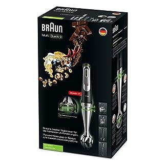 Braun-MQ-9005X-Stabmixer