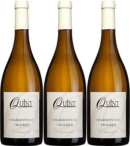 Quint-Chardonnay-Barrique-2016-Trocken-3-x-075-l