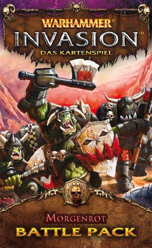 Heidelberger-HE231-Warhammer-Invasion-Morgenrot-Battle-Pack