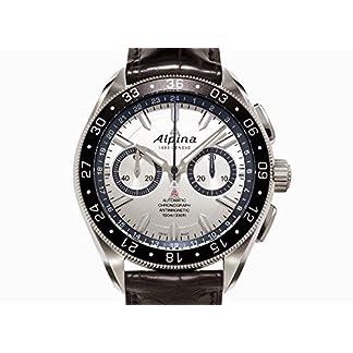 Alpina-Armbanduhr-AL-860AD5AQ6