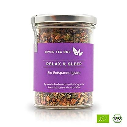 Relax-Sleep-Bio-Entspannungstee-Schlaftee-zum-Durchschlafen-natrlicher-Tee-zum-Einschlafen-Beruhigungstee-mit-Johanniskraut-zum-Stress-abbauen-110g-Made-in-Germany