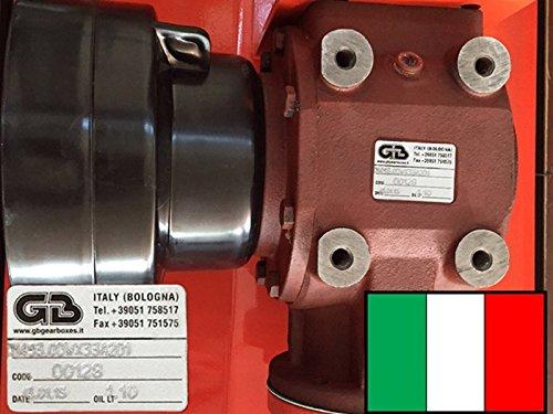 Schlegelmulcher-Schlegelmher-schwere-Ausfhrung-Gelenkwelle-B5-100-cm-mit-Sicherbeitsbolzen-inklusivE-TIGRE-160