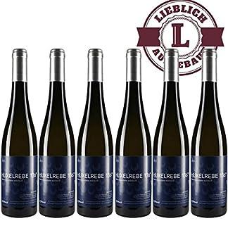Weingut-Dackermann-Huxelrebe-Beerenauslese-136-Swein-2015-6-x-075-l-VERSANDKOSTENFREI