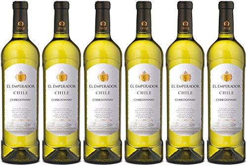 El-Emperador-Chardonnay-Weiwein-aus-Chile-6-x-075-l