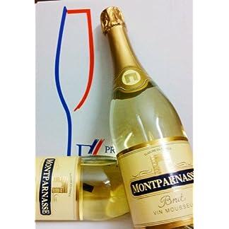MONTPARNASSE-Brut-VIN-MOUSSEUX-075l-Flasche-Sekt-delikat-weiss