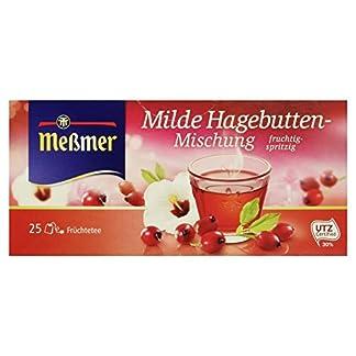 Memer-Frchtetee-4er-Pack-4-x-75-g