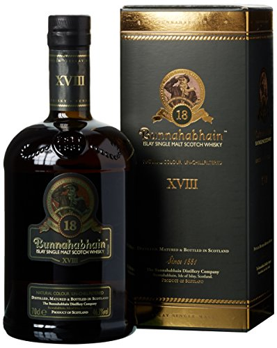 Bunnahabhain-18-Jahre-Islay-Single-Malt-1-x-07-l