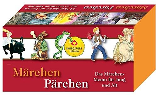 Mrchen-Prchen-Das-Mrchen-Memo-fr-Jung-und-Alt-64-Memo-Karten