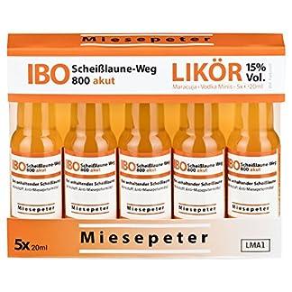 Miesepeter-Likr-IBO-Scheilaune-Weg-800-akut-Minis