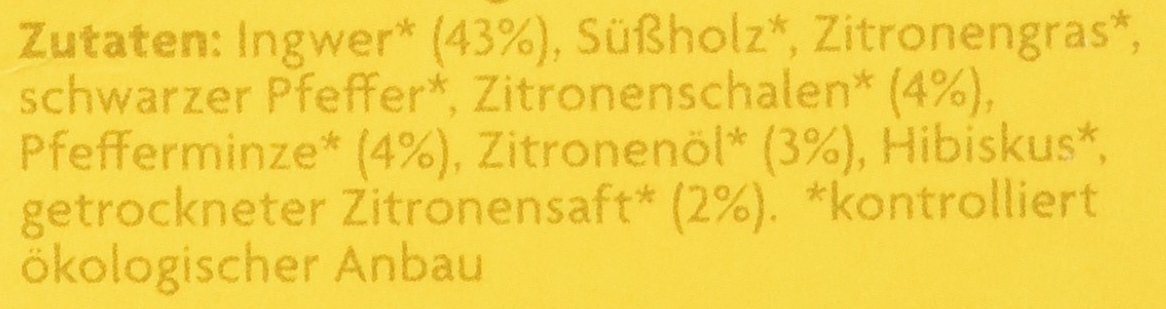 Yogi-Tea-Bio-Ingwer-Zitrone-17-Beutel-306-g