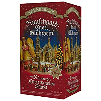 Nrnberger-Rauschgold-Engel-Glhwein-1-x-10-l