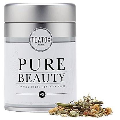 TEATOX-Pure-Beauty-Bio-Weisser-Tee-mit-Kamille
