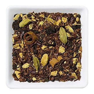 Rooibusch-Tee-Heisse-Schokolade-100-g