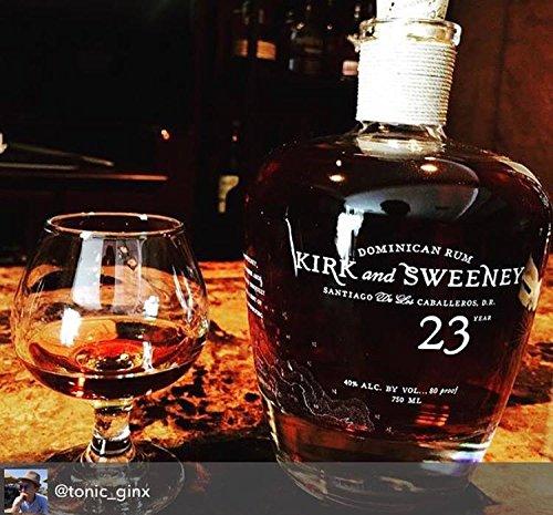 Kirk-Sweeney-23-Years-Old-Dominican-Rum-1-x-075-l