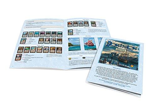 Rio-Grande-Games-22501406-Dominion-Erweiterung-Seaside