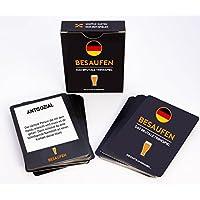 Besaufen-Das-brutale-Trinkspiel-Kartenspiel-Spieleabend-Saufspiel-fr-Erwachsene-Studenten-Junggeselleninnen-Abschiede