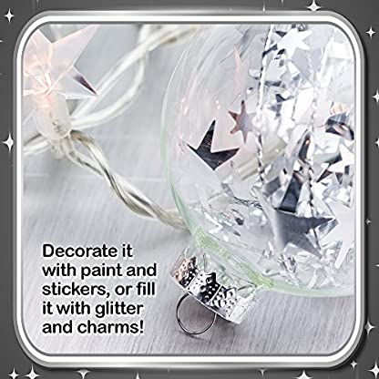 15-Weihnachtskugeln-aus-transparentem-Kunststoff-befllbare-DIY-Christbaumkugeln-aus-Plastik-klare-und-durchsichtige-Kunststoffkugeln-zum-Befllen-als-Christbaumschmuck-oder-zum-Dekorieren
