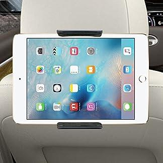 Yica-Universal-KFZ-Kopfsttzen-Tablet-Halterung-Auto-Rcksitz-Kopfsttze-Halterung-Einstellbare-Halter-Fr-Die-Meisten-Tablet-6-11-Zoll-Tablets