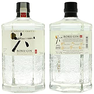 Roku-Japanese-Craft-Gin-1-x-07-l