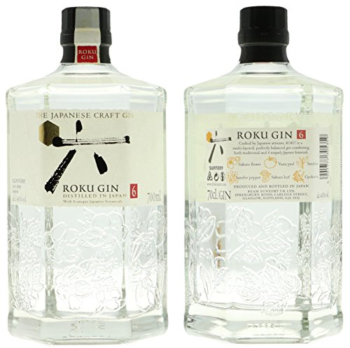 Roku-Japanese-Craft-Gin-1-x-07-l