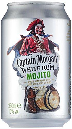 Captain-Morgan-White-Rum-Mojito-12-x-033-l