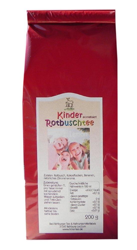 Hiller-Rotbuschtee-Kinder-200-g
