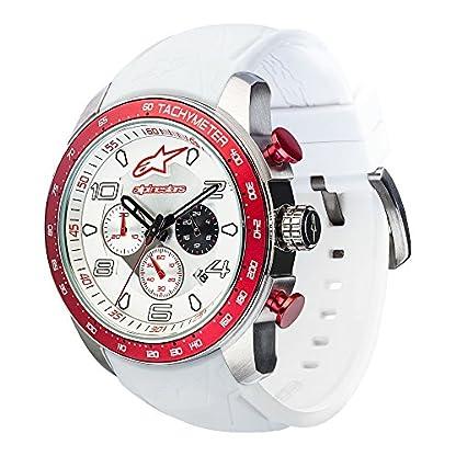 ALPINESTARS-Armbanduhr-1037-96002