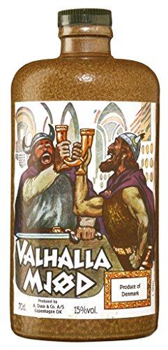 Valhalla-Mjd-im-Steinkrug-1-x-07-l