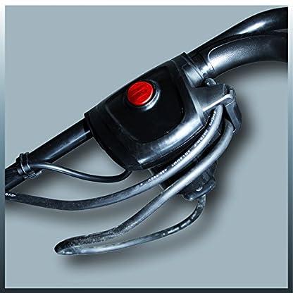 Einhell-Elektro-Rasenmher-GC-EM-10301-1000-W-30-cm-Schnittbreite-3-fache-Schnitthhenverstellung-25-60-mm-28-l-Fangbox